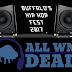 DEAL: Buffalo's Hip Hop Fest 2017: $5