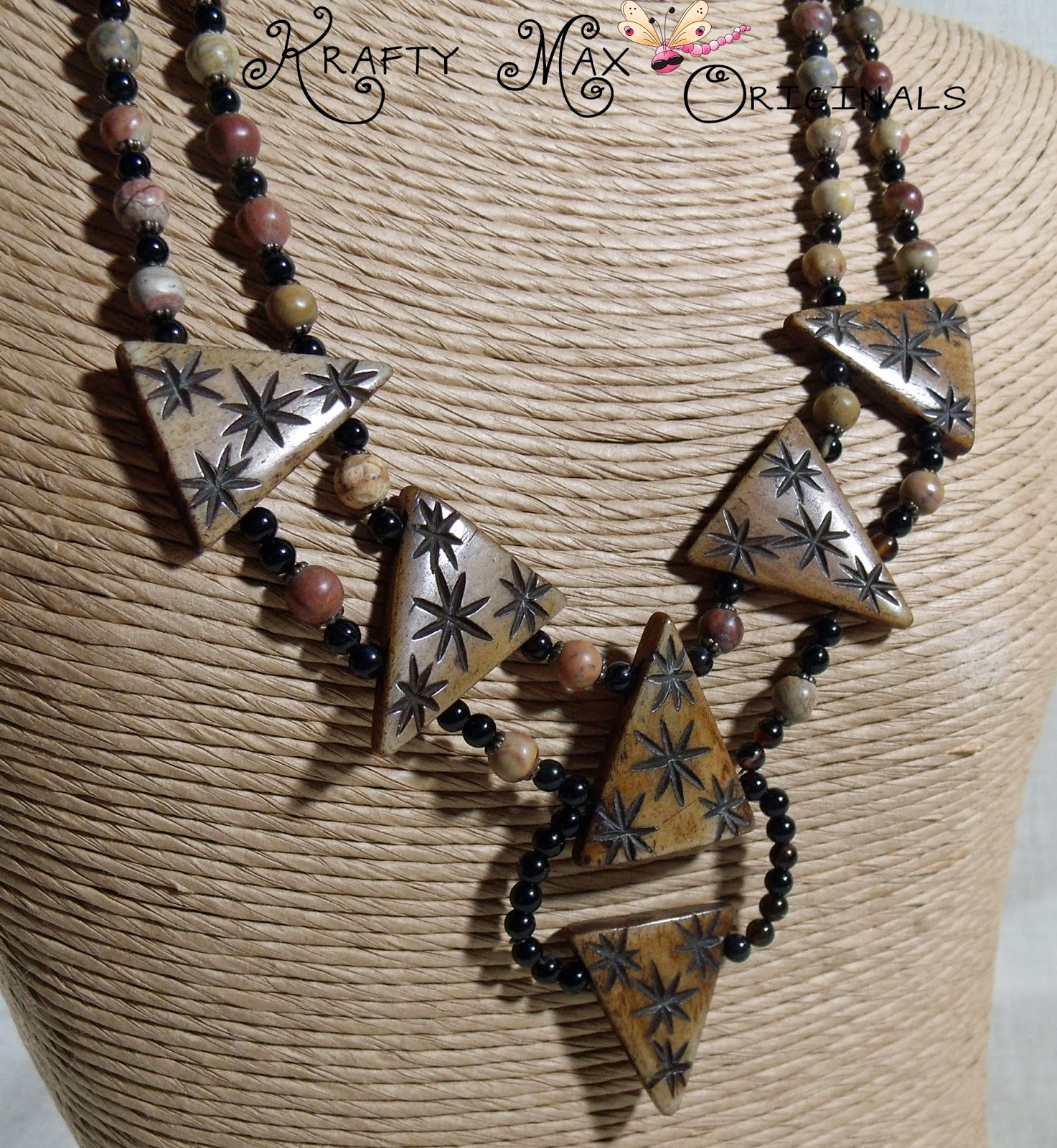 http://www.artfire.com/ext/shop/product_view/9740884