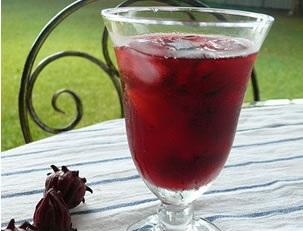 Es campur - huwalo anggan minuman starbucks, kali ini aku ingin mengajak anda berbaur dengan minuman yang sederhana, enak, segar d
