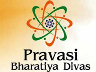 Postponed Pravasi Bhartiya Divas to be held in Varanasi