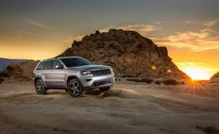 Nouveau ''2018 Jeep Grand Cherokee '', Photos, Prix, Date De Sortie, Revue, Nouvelles Voiture 2018