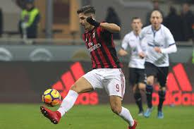 Jauh Dari Kata Memuaskan, Monaco Akan Menampung Striker Gagal AC Milan?