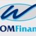 Lowongan Kerja Bulan April 2019 di WOM Finance - Semarang & Sekitarnya