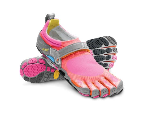 777ed05bfbc Har haft mycket problem med hälsporre och inflammationer i höfterna. Har  gått i bra dämpade skor men det hjälper inte. Blir inte av med detta.