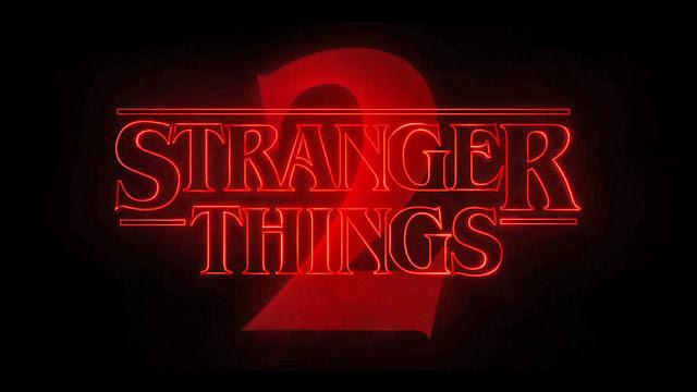 "[PARLIAMO DI SERIE TV] ""Stranger Things 2"": decisamente meglio!"
