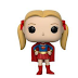 Funko Pop! Friends - Phoebe Buffay (Phoebe as Supergirl) #705