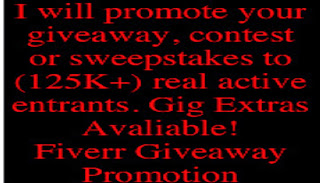 giveaway, referral giveaway, bonus giveaway, USA giveaway, daily giveaway, frugal giveaway, easy giveaway, Givaway, free contest, giveaways, give aways, contest, contest entry, sweepstakes giveaways, promotions, promotional giveaway, online giveaways, prize, gift, free giveaways, promotional giveaways, give a ways, online contest, olc, to giveaway, giveaway site, blog giveaway, give away promotion, giveaway website, giveaway sites, giveaway website, to giveaway blogs, topgiveawayblogs,win, promo, promotion, virtual assistant, va, boost giveaway, promote giveaway, giveaway promo, giveaway promoting, blog mentions, giveaway traffic, more giveaway traffic, gain giveaway traffic