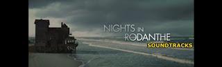 nights in rodanthe soundtracks-rodanthe geceleri muzikleri-sevgi firtinasi muzikleri
