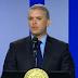 Iván Duque anuncia que Colombia se retira oficialmente del Unasur