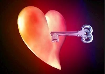 4 Hal yang Membuat Orang Sulit Mengerti tentang Cinta