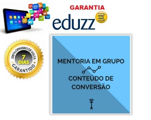 http://bit.ly/mentoriaemgrupovozdatribo