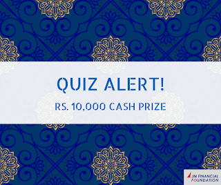 Answer 3 questions win 10000 cash prize free stuff contests answer 3 simple questions and stand a chance to win rs 10000 fandeluxe Gallery