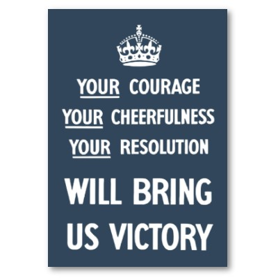 your_courage_your_cheerfulness_your_resolution_poster-p228128380297922737qzz0_400.jpg