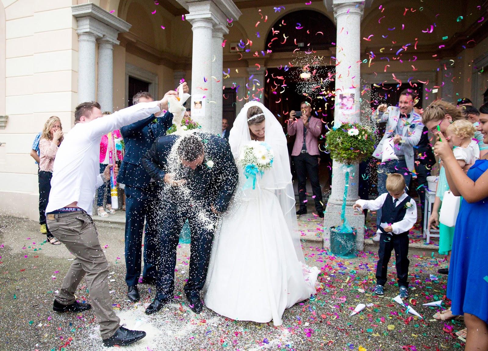 Ospite Matrimonio Vestito Uomo : Consigli matrimonio come deve comportarsi l invitato
