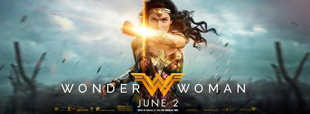 Daftar Film Seru Di Bulan Juni 2017