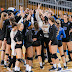 UB women's volleyball announces spring schedule