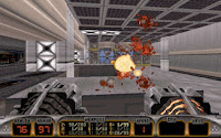 10 Game FPS Terbaik PS1 10