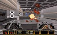 10 Game FPS Terbaik PS1 11
