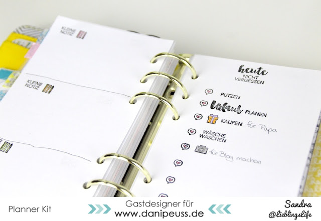 http://danipeuss.blogspot.com/2016/08/septemberkits-inspirationen-designteam.html
