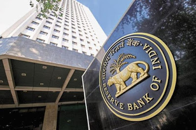 RBI Permits Reinsurance Brokers to Open Foreign Currency Accounts