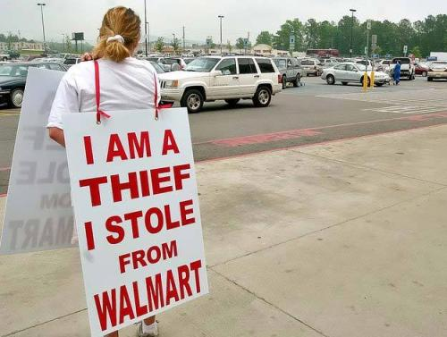 Minnesota Criminal Defense Attorney Minnesota Shoplifting Charges