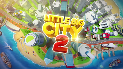 little-big-city-2.jpg