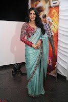 Regina Casandra in Lovely Beautiful saree Stunning Pics ~  Exclusive 03.JPG
