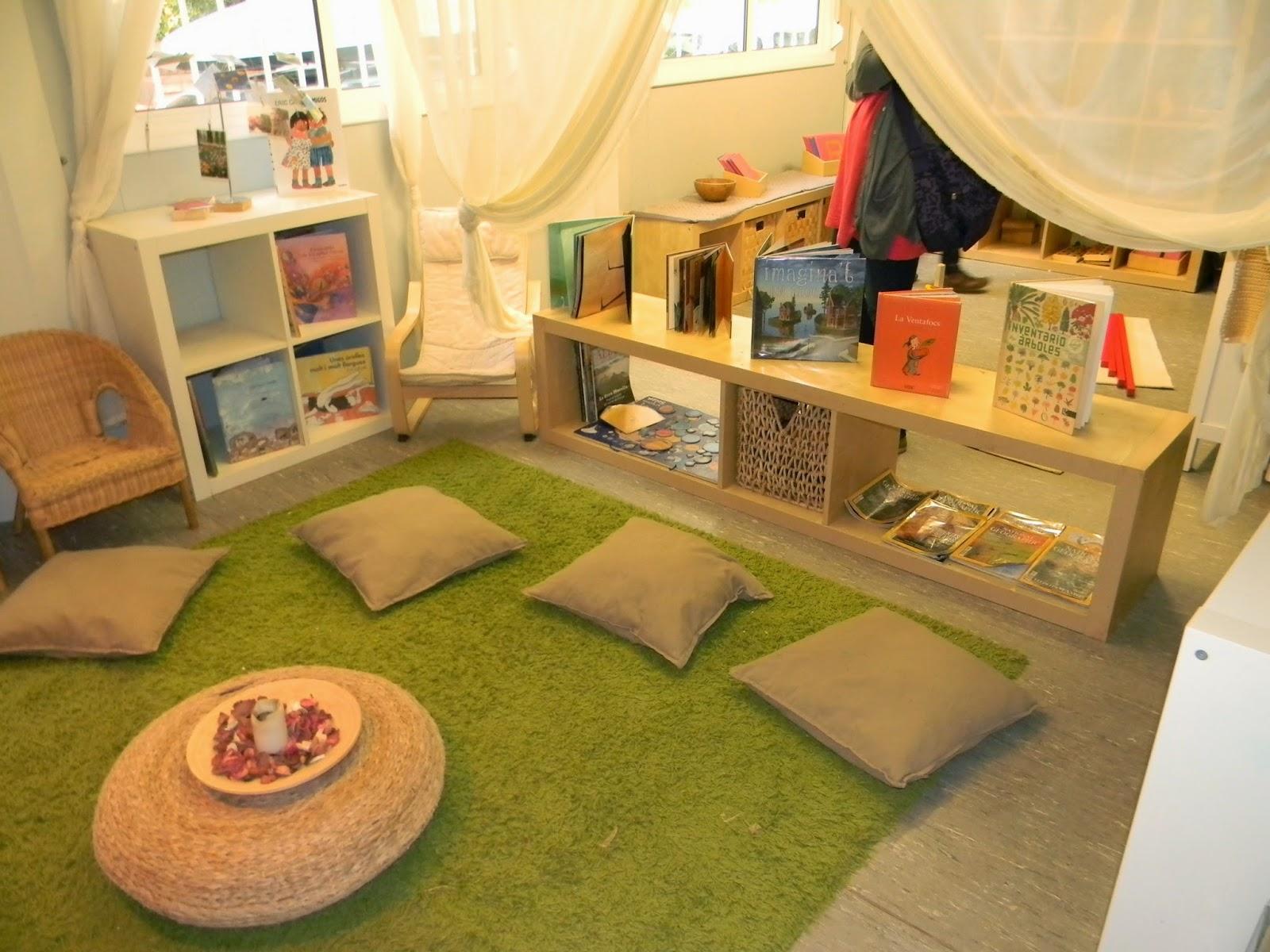 Reality beats ambientes escola congr s indians for Escuela de decoracion