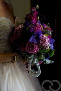 galveston wedding planners