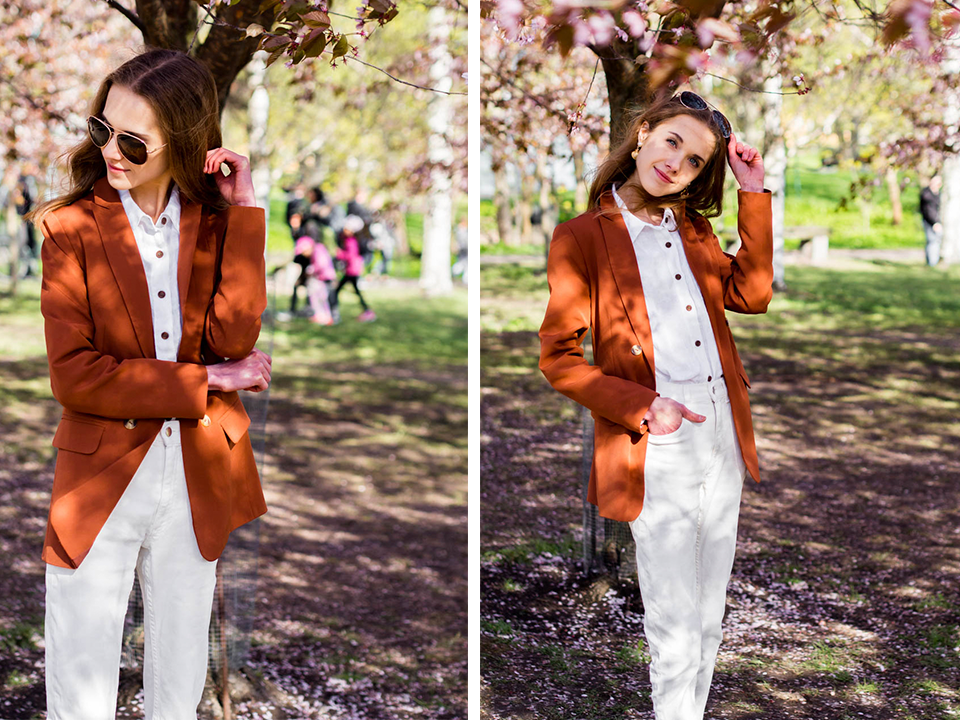 fashion-blogger-spring-outfit-cherry-blossoms