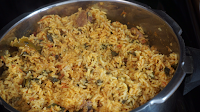 Seeraga-Samba-Mutton-Biryani