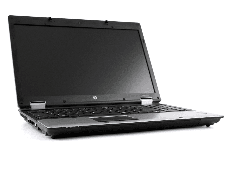 HP ProBook 6555b Drivers Windows 7 64-bit And 32-bit - HP
