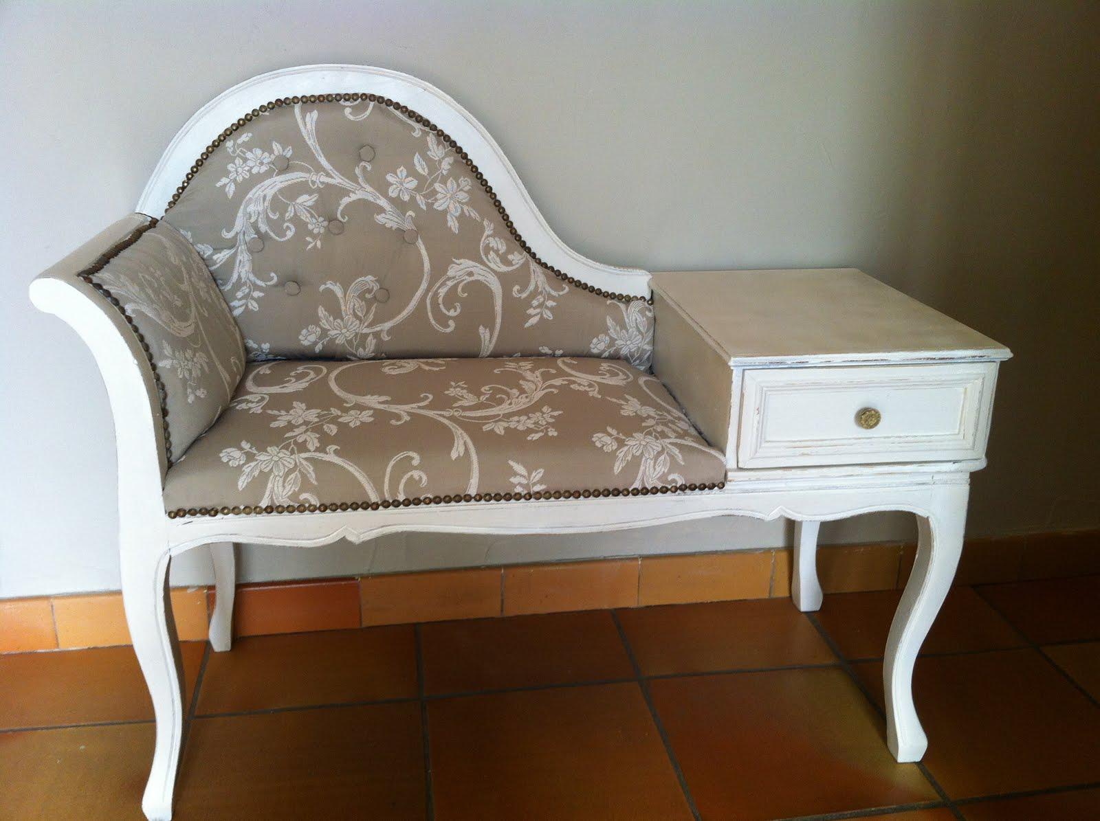 relook meuble dax et ses environs relooking de mobilier. Black Bedroom Furniture Sets. Home Design Ideas