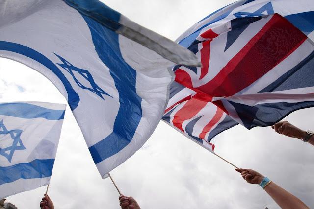 Al Jazeera expõe como o lobby israelense influencia a política britânica.