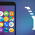 Yitax - Icon Pack v9.1.0 Apk