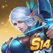 Mobile Legends : Bang bang apk