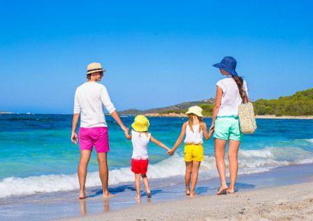 Cara Pengasuhan Orang Tua mempengaruhi Kepribadian Anak
