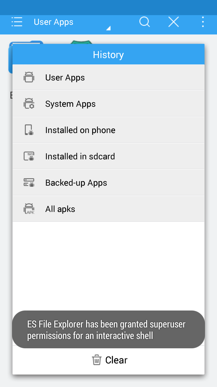 icewheel Blog: Step by Step Guide to Rooting Amazon Fire