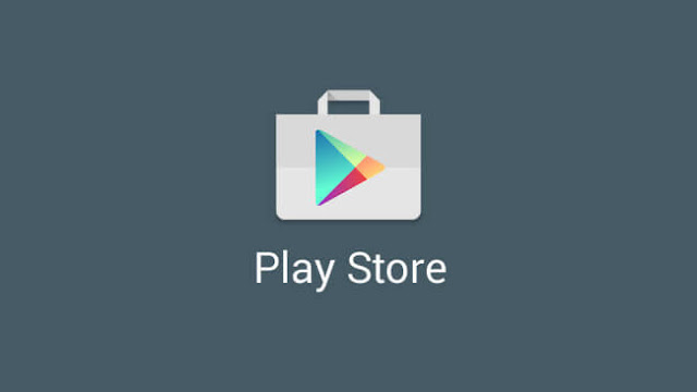 Google Released Play Store v6.7 APK Update with Access to Join Give Feedback to Betas