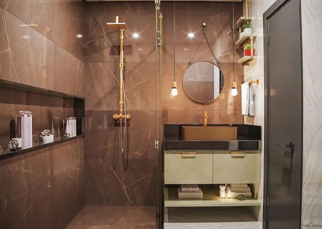 banheiro-nicho-arquitetura