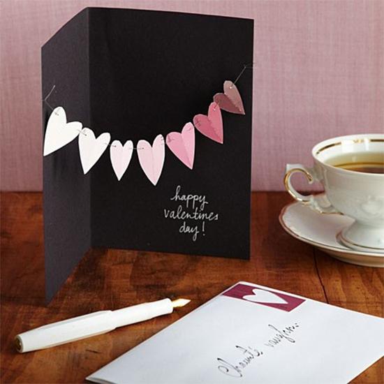 dia dos namorados, valentines day, valentines, namorados, faça você mesmo, diy, presente, a casa eh sua, acasaehsua, cartão namorados