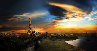 Hasil carian imej untuk khalifah memerintah Dunia