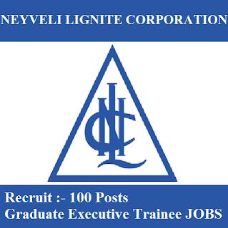 Neyveli Lignite Corporation Limited, NLC, freejobalert, Sarkari Naukri, NLC Admit Card, Admit Card, nlc logo