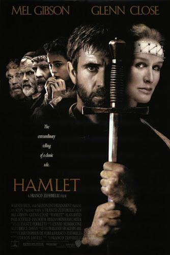 Hamlet แฮมเล็ต พลิกอำนาจเลือดคนทรราช