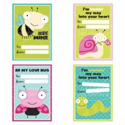 http://www.letteringdelights.com/graphics/printables/bugaboo-valentine-cards-pr-p10488c4c19?tracking=580ee2af16dc1