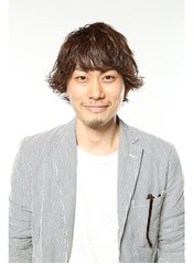 http://www.imaii.com/stuffimaii/takamichi.shigemoto.html
