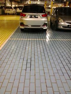 Honda Tasikmalaya Jawa Barat | Info Dealer Harga Cash Kredit Promo | Marketing, Sales Honda Mobil Kami Melayani  Anda Di Wilayah Tasikmalaya Sekitarnya