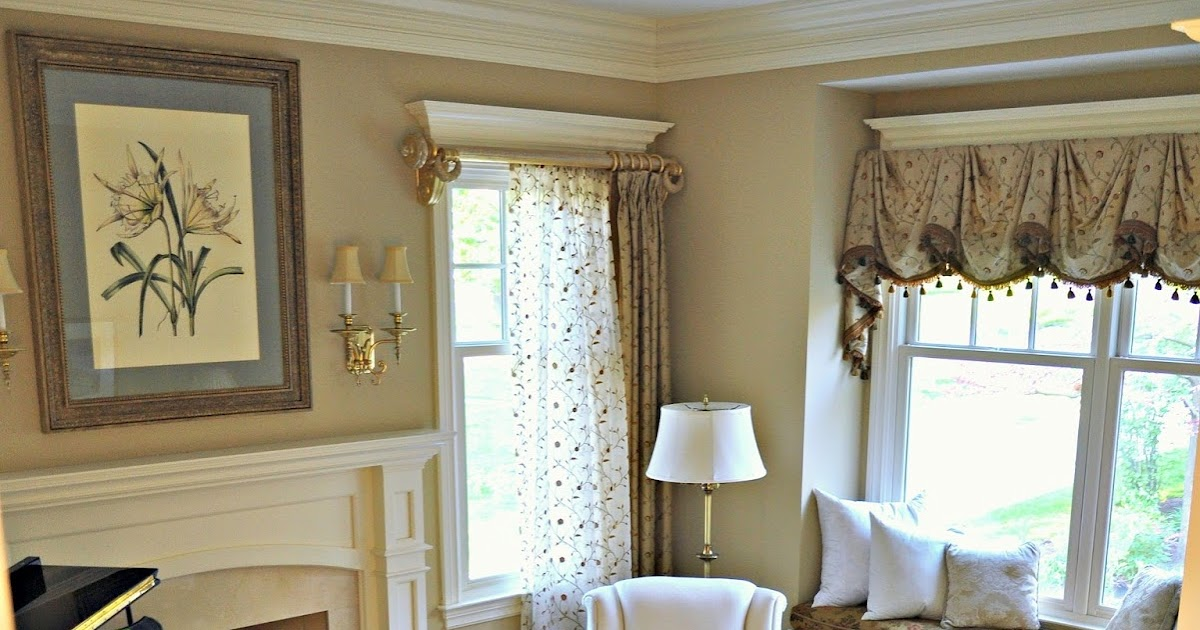 serendipity refined blog house tour