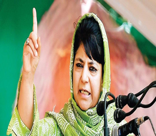 breaking news  पाकिस्तान के साथ नियमित संपर्क में जमात-ए-लस्लामी जम्मू-कश्मीर के आईएसआई के साथ मजबूत संबंध हैं