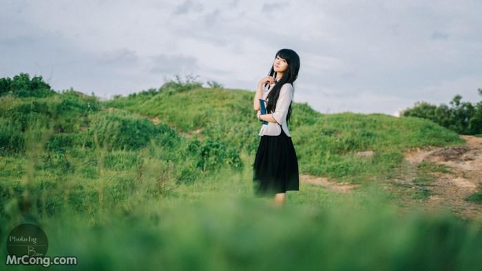 Image Girl-xinh-Viet-Nam-by-Hoang-Vu-Lam-MrCong.com-049 in post Những cô nàng Việt trẻ trung, gợi cảm qua ống kính máy ảnh Hoang Vu Lam (450 ảnh)